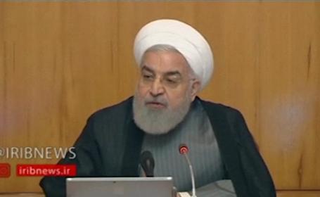 Iranul a anunţat oficial începerea îmbogăţirii mai avansate a uraniului