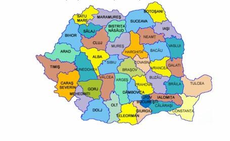 REZULTATE BAC 2019 DUPĂ CONTESTAȚII. Notele FINALE la BACALAUREAT au fost publicate pe edu.ro