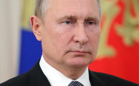 """Reacția NATO după încetarea Tratatului INF: """"Rusia portă toată răspunderea"""""""