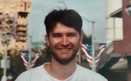MAE, precizări despre cazul profesorului român închis de 5 ani în China