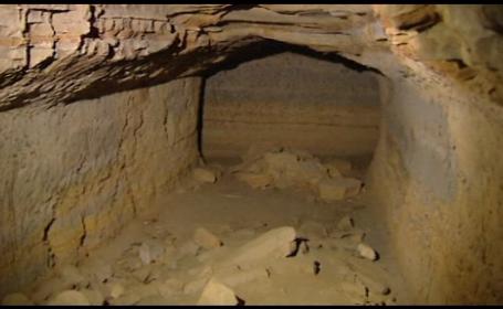 Cadavrul unei cercetătoare din SUA, găsit într-o peșteră din Creta. Cum a fost ucisă