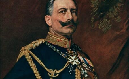 Familia unui fost împărat cere înapoi averea acestuia, împărţită între Germania şi Rusia