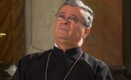 Declarații controversate ale prodecanului Facultății de Teologie despre femei și viol
