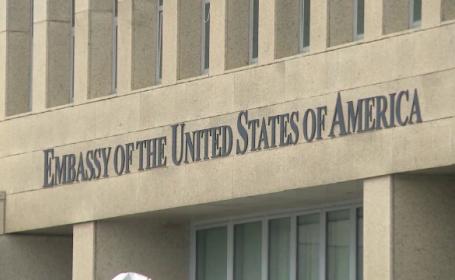 Descoperire despre creierele diplomaților americani în urma unor atacuri bizare în Cuba