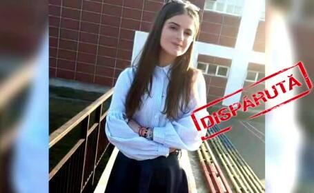 Alexandra a sunat de 3 ori la 112 și i-a implorat să o salveze. De ce n-a intervenit nimeni