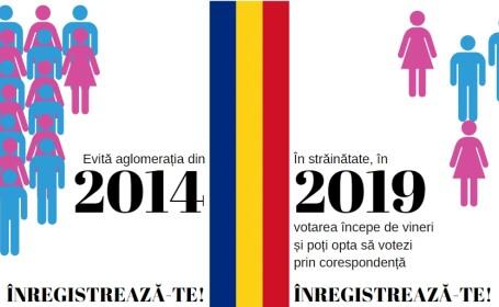 www.votstrainatate.ro