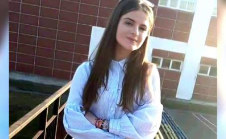 """DIICOT: """"Părinţii Alexandrei Măceşanu au refuzat să predea buletinul ei"""". Cumpănașu acuză"""