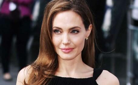 Relațiile ei sunt pâinea presei. Cum își petrece timpul Angelina Jolie când nu e în fața camerelor?