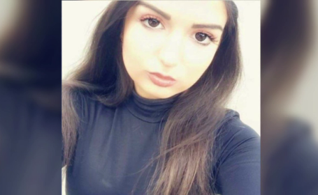 Momente de coșmar în Iași, după ce o adolescentă a dispărut. Ce au descoperit părinții