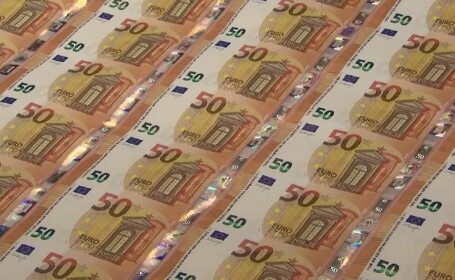 Guvernul Orban vrea salarii ca în Cehia şi Italia. Plan pentru construirea a 3000 km de autostrăzi și drumuri expres