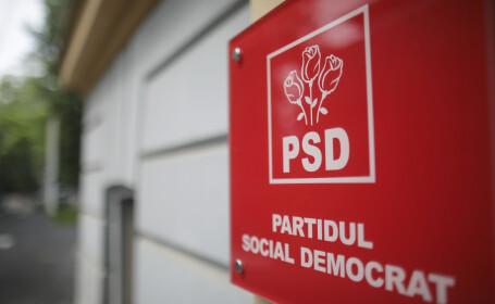 Doliu în PSD: un primar a murit din cauza Covid-19