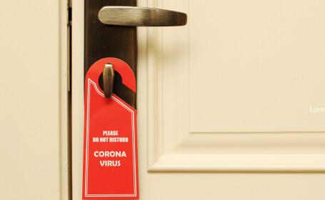 Focar de coronavirus la un hotel din Australia. Angajaţii au întreținut relații sexuale cu suspecții de COVID