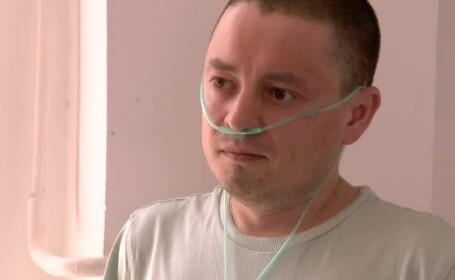 transplant pulmonar