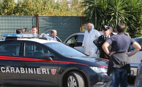 Român condamnat la închisoare pe viață în Italia. Ce orori a comis în urmă cu 6 ani