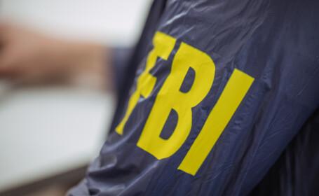 Casa Albă pune la îndoială capacitatea FBI de a descoperi frauda electorală