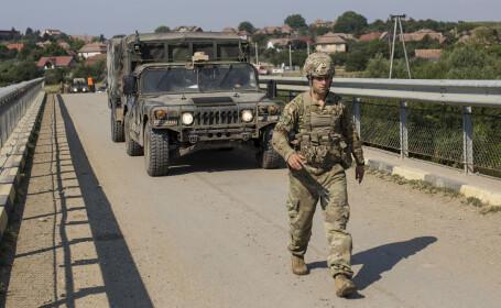 Fosta bază aeriană sovietică din România pe care SUA vor să o transforme în hub NATO. Suma uriașă pe care o vor investi