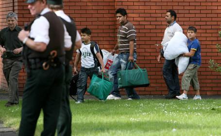 Noul sistem de imigrare în Regatul Unit: de câte puncte este nevoie?