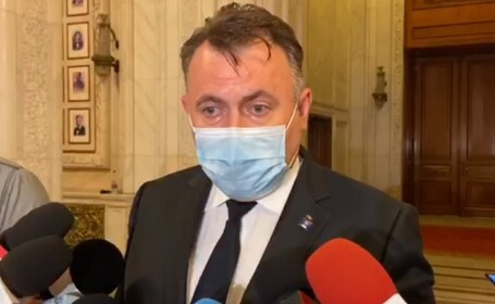 Nelu Tătaru dezvăluie rezultatul discuțiilor privind legea carantinei