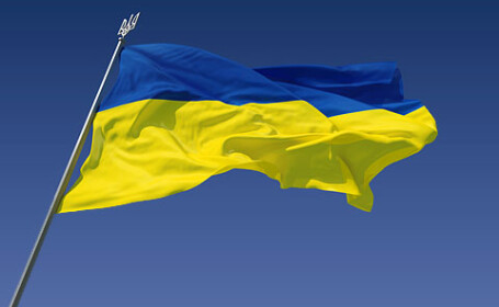 Ucraina închide şcolile şi restaurantele. Ce alte măsuri s-au impus pentru combaterea Covid-19