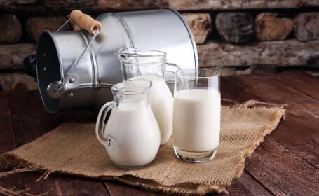 lapte