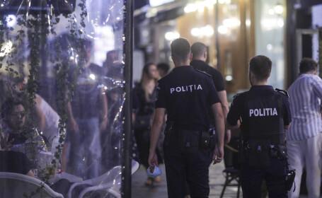 Autoritățile se pregătesc de controale mai dure până când legea le va permite să închidă localurile