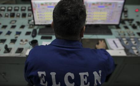 Elcen