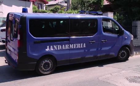 Oameni de afaceri din Iași, suspectați de spălare de bani, evaziune fiscală și delapidare