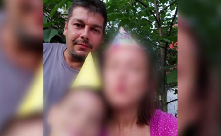 """Detalii cutremurătoare în cazul băiatului de 8 ani, ucis de tatăl său. Copilul i-ar fi cerut """"să ajungă în Rai"""""""