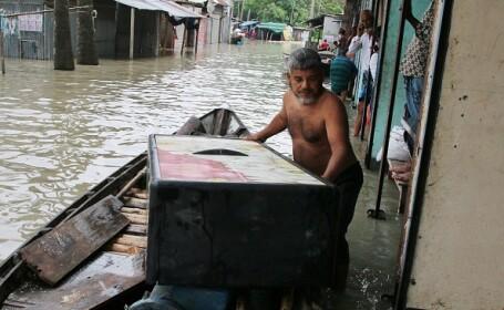 inundatii bangladesh