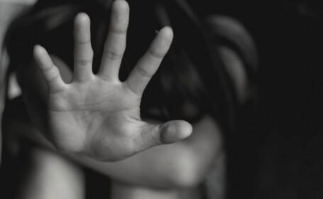 Ministerul Justiţiei vrea să extindă ordinul de protecţie. În prezent este limitat la violența domestică