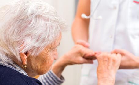 Cum pot fi evitate sau întârziate 40% din cazurile de demență