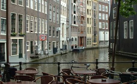 Olanda nu vrea lucratori romani. Restrictiile pe piata muncii, prelungite cu doi ani
