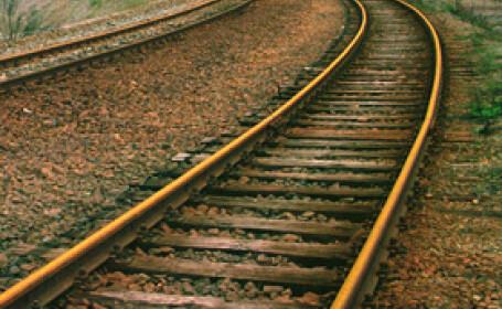 CFR inchiriaza aproape un sfert din calea ferata a tarii