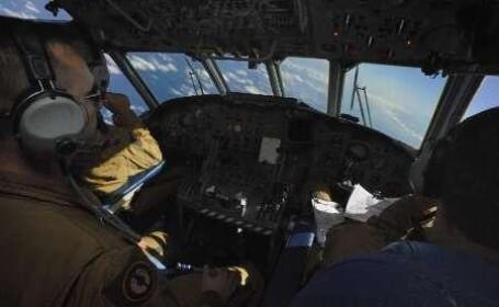 Au fost recuperate trupurile a 24 de pasageri ai avionului Air France