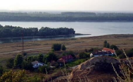 Silistea, Constanta