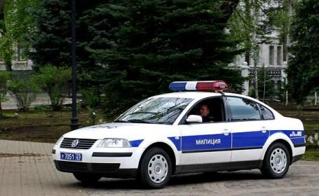 Pedepse grele pentru 2 islamisti care planuiau infiintarea unui califat in Rusia. Ce a decis tribunalul din Sankt-Petersburg