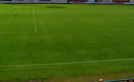Adio stadion de 40.000 de locuri la Timisoara! Va fi construit altul de opt ori mai mic