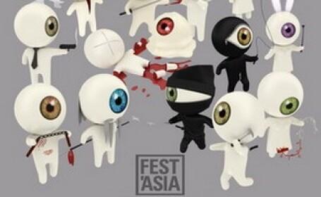 Fest'Asia