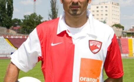 Fostul fotbalist Ionel Dănciulescu, despre un stil de viaţă sănătos şi preferinţele culinare