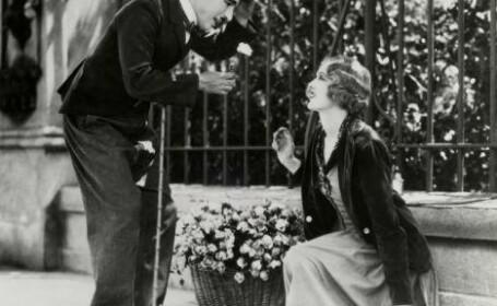 Unde s-a nascut Charlie Chaplin. Dezvaluiri incredibile din dosarele secrete MI5 publicate astazi