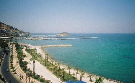 insula Samos