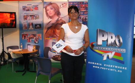 Pro TV International