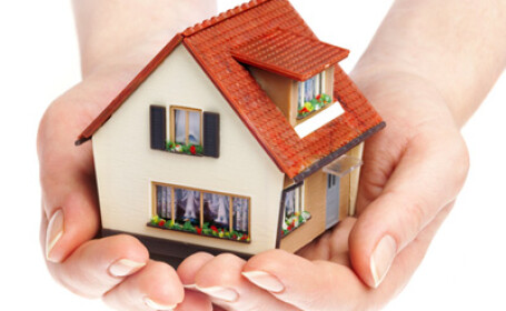 Modificari la sistemul de asigurari de locuinte: Nu va mai fi nevoie de doua polite