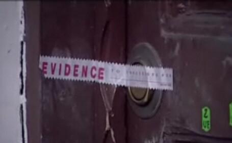 Fata de 16 ani, care si-a omorat mama adoptiva, ramane in inchisoare
