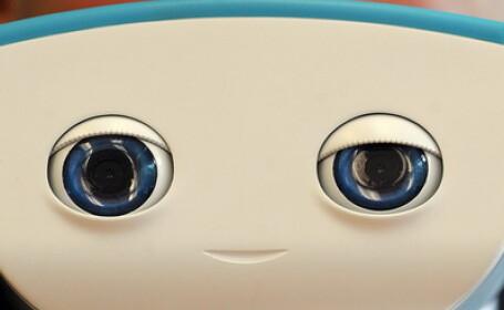 Robotul Autom