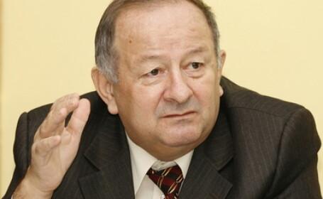 Dan Ilie Morega