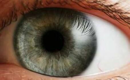 Umflarea pleoapelor, un semn clar pentru a programa o vizita la oftalmolog
