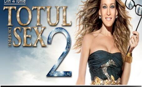 Totul despre sex-2