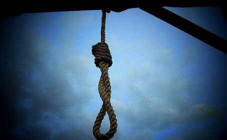 """A fost condamnat la moarte prin spânzurare, dar a scăpat de 3 ori: """"Călăul a obosit"""""""