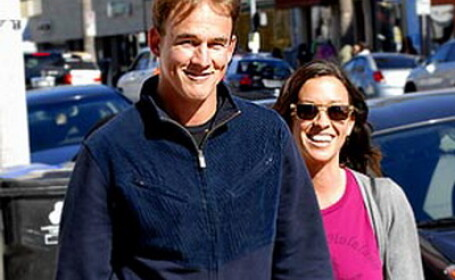 Alanis Morissette si sotul ei, Souleye